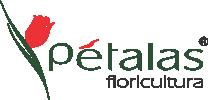 Floricultura em Uberlândia - PÉTALAS FLORICULTURA